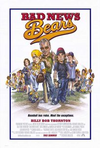 Bad.News.Bears.2005.1080p.WEB-DL.DD5.1.x264-NTb – 10.6 GB