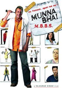 Munna.Bhai.M.B.B.S.2003.1080p.AMZN.WEB-DL.DDP2.0.H.264-KAIZEN – 10.4 GB