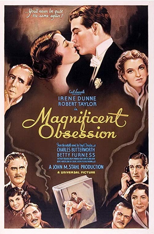 magnificent obsess general fiction - 500×762