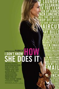 I.Don't.Know.How.She.Does.It.2011.720p.BluRay.DD5.1.x264-CRiSC – 4.8 GB