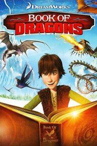 Book.of.Dragons.2011.1080p.BluRay.DD5.1.x264-EbP – 1.6 GB