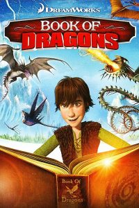 Book.of.Dragons.2011.720p.BluRay.DD5.1.x264-EbP – 698.3 MB