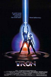 Tron.1982.720p.Blu-ray.x264-CtrlHD – 4.4 GB