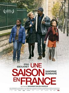 Une.saison.en.France.AKA.A.Season.in.France.2017.1080p.AMZN.WEB-DL.DD+5.1.H.264-Cinefeel – 5.8 GB