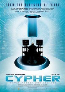 Cypher.2002.720p.BluRay.x264-CtrlHD – 6.0 GB