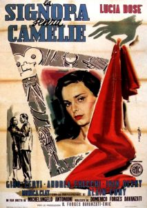 La.signora.senza.camelie.1953.720p.BluRay.FLAC.2.0.x264-DON – 4.4 GB