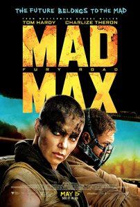 Mad.Max.Fury.Road.2015.Black.And.Chrome.Edition.1080p.BluRay.DD5.1.x264-IDE – 13.1 GB