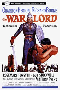 The.War.Lord.1965.1080p.BluRay.REMUX.AVC.DTS-HD.MA.2.0-EPSiLON – 30.9 GB