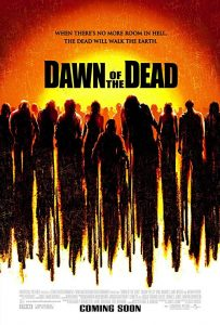 Dawn.of.the.Dead.2004.Unrated.Director's.Cut.720p.BluRay.DD5.1.x264-RightSiZE – 7.8 GB
