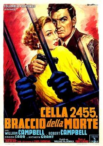 Cell.2455.Death.Row.1955.1080p.BluRay.REMUX.AVC.DTS-HD.MA.1.0-EPSiLON – 14.0 GB