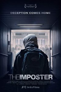 The.Imposter.2012.720p.BluRay.DD5.1.x264-Lulz – 4.5 GB