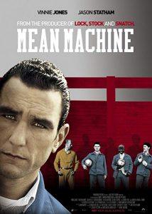 Mean.Machine.2001.1080p.AMZN.WEB-DL.DDP5.1.H.264-monkee – 9.8 GB