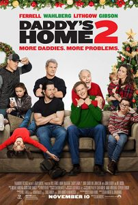 Daddy's.Home.2.2017.REPACK.720p.BluRay.DD5.1.x264-DON – 5.7 GB