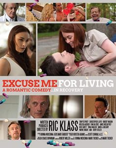 Excuse.Me.for.Living.2012.UNRATED.720p.WEB-DL.DD5.1.H.264-NGB – 3.4 GB