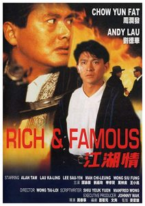 Rich.and.Famous.1987.1080p.BluRay.x264-GiMCHi – 6.6 GB