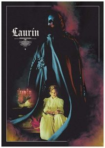 Laurin.1989.1080p.Blu-ray.Remux.AVC.DTS-HD.MA.2.0-KRaLiMaRKo – 20.3 GB