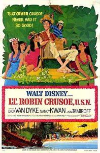 Lt.Robin.Crusoe.U.S.N.1966.720p.AMZN.WEB-DL.DDP2.0.x264-NTb – 3.7 GB