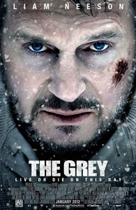 The.Grey.2011.1080p.BluRay.DD5.1.x264-SA89 – 21.8 GB