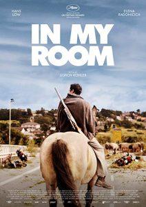 In.My.Room.2018.1080p.AMZN.WEB-DL.DD+5.1.H.264-Cinefeel – 5.0 GB