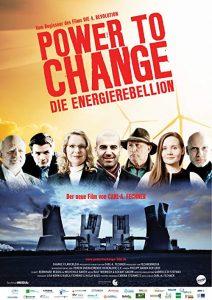 Power.to.Change.2016.720p.BluRay.x264-UNVEiL – 4.4 GB