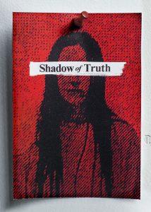 Shadow.of.Truth.S01.1080p.Netflix.WEB-DL.DD+2.0.x264-QOQ – 7.5 GB