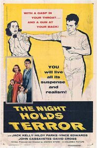 The.Night.Holds.Terror.1955.1080p.BluRay.REMUX.AVC.DTS-HD.MA.1.0-EPSiLON – 13.7 GB