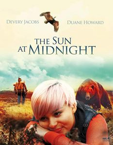 The.Sun.at.Midnight.2016.1080p.Blu-ray.Remux.MPEG-2.DTS-HD.MA.5.1-KRaLiMaRKo – 13.7 GB