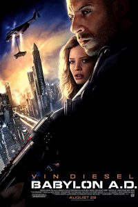 Babylon.A.D.Extended.Cut.2008.1080p.BluRay.DTS.x264-DON – 8.6 GB