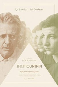 The.Mountain.2018.1080p.WEB-DL.AAC2.0.H264-CMYK – 3.2 GB