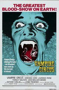 Vampire.Circus.1972.1080p.Blu-ray.Remux.AVC.DTS-HD.MA.2.0-KRaLiMaRKo – 19.5 GB