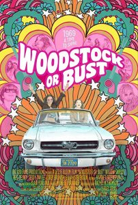 Woodstock.Or.Bust.2019.1080p.WEB-DL.H264.AC3-EVO – 3.5 GB