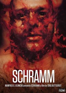 Schramm.Into.the.Mind.of.a.Serial.Killer.1993.720p.BluRay.x264-GHOULS – 2.6 GB