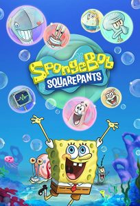 SpongeBob.SquarePants.S11.1080p.AMZN.WEB-DL.DDP2.0.H.264-TVSmash – 20.1 GB