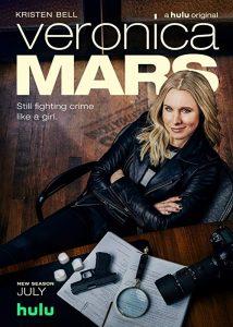 Veronica.Mars.S04.720p.AMZN.WEB-DL.DDP5.1.H.264-NTG – 12.5 GB