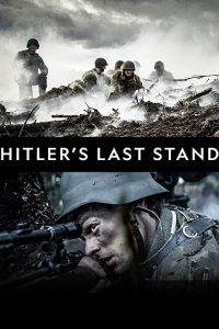Hitlers.Last.Stand.S02.720p.WEBRip.x264-CAFFEINE – 6.8 GB