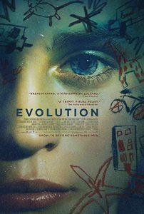 Evolution.2015.720p.BluRay.DD5.1.x264-EA – 4.3 GB