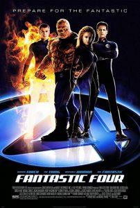 Fantastic.Four.2005.720p.BluRay.DTS.x264-ThD – 5.4 GB
