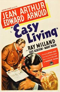 Easy.Living.1937.1080p.BluRay.x264-PSYCHD – 8.8 GB