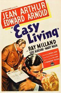 Easy.Living.1937.720p.BluRay.x264-PSYCHD – 5.5 GB