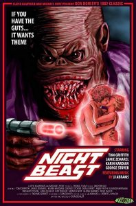 Nightbeast.1982.1080p.Blu-ray.Remux.AVC.DTS-HD.MA.1.0-KRaLiMaRKo – 20.8 GB