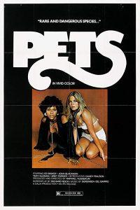 Pets.1973.720p.BluRay.x264-SPOOKS – 4.4 GB