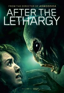 After.the.Lethargy.2018.720p.AMZN.WEB-DL.DDP5.1.H.264-NTG – 2.9 GB