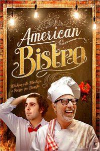 American.Bistro.2019.BluRay.1080p.DTS-HDMA5.1.x264-CHD – 10.9 GB