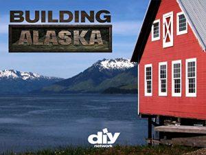 Building.Alaska.S01.1080p.WEB-DL.AAC2.0.x264-GIMINI – 5.2 GB