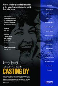 Casting.By.2012.1080p.AMZN.WEB-DL.DDP2.0.H.264-KamiKaze – 5.5 GB