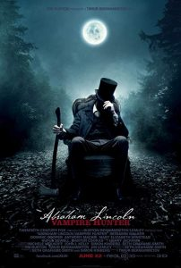 Abraham.Lincoln.Vampire.Hunter.2012.1080p.BluRay.DTS.x264-CtrlHD – 11.2 GB