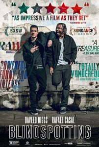 Blindspotting.2018.1080p.BluRay.DD-EX.5.1.x264-KASHMiR – 12.0 GB