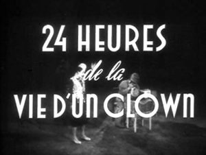 24.Hours.in.the.Life.of.a.Clown.1946.720p.BluRay.x264-BiPOLAR – 556.1 MB