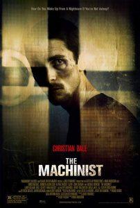 The.Machinist.2004.1080p.BluRay.DD5.1.x264-RightSiZE – 11.5 GB