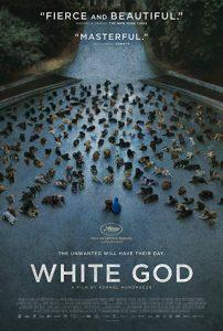 White.God.2014.1080p.BluRay.REMUX.AVC.DTS-HD.MA.5.1-EPSiLON – 26.8 GB